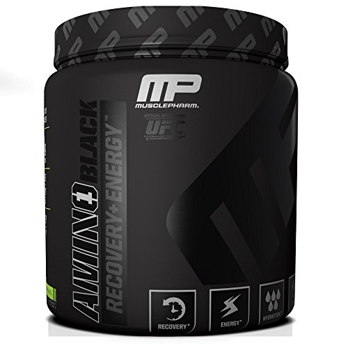 muscle-pharm-black-label-amino-1-supplement-watermelon-1354-ounce