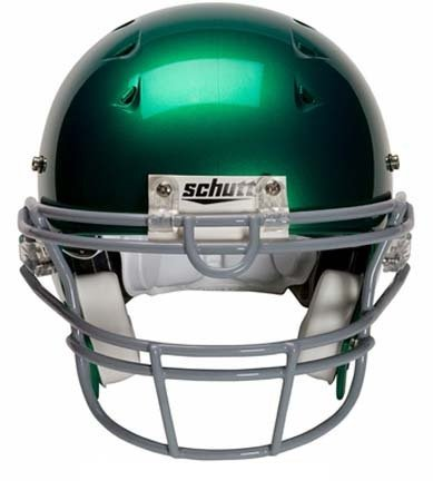 DNA-Carbon-Steel-Youth-Style-Face-Guard-DNA-ROPO-UB-YF-Schutt-Football-Helmet-NOT-included