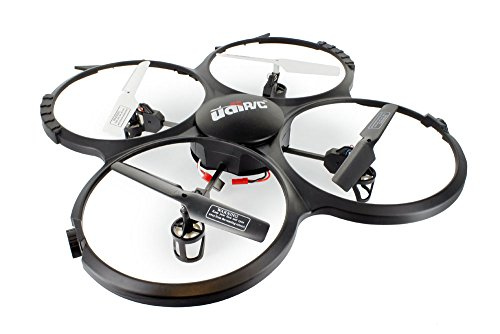 6 Axis Gyro RC Quadcopter with Camera, Best Real Dolls