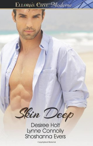 Image of Skin Deep