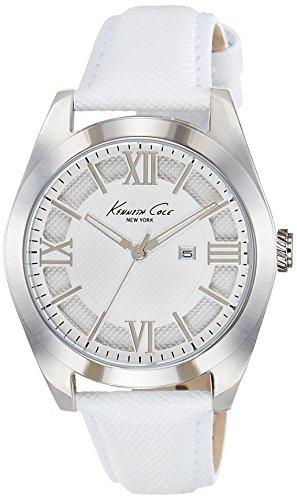 Kenneth Cole orologio donna Dress Sport 10021282