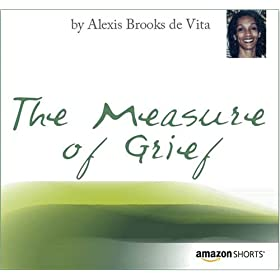 The Measure of Grief