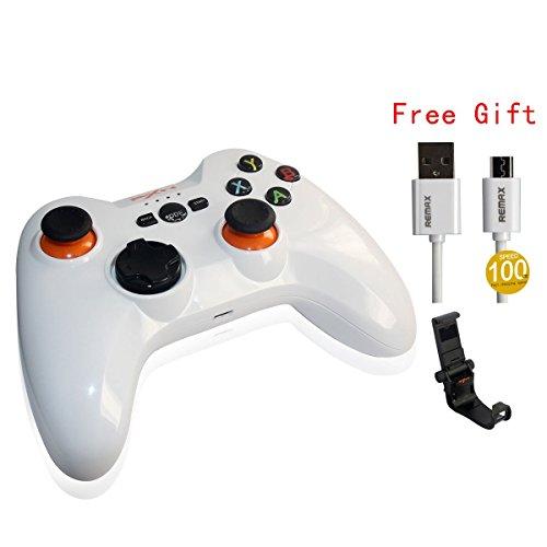 pxn-9613-wireless-gamepad-per-pc-android-smartphone-tablet-smart-tv-tv-box-dual-vibration-joypad-con