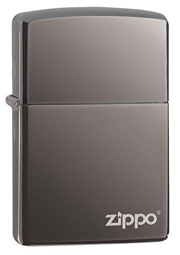 zippo-50810621-briquet-argente-black-ice-avec-logo-zippo