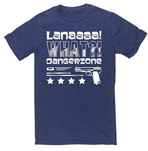 hippowarehouse-lanaaa-what-dangerzone-sterling-quote-unisex-short-sleeve-t-shirt