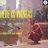Here Is Phineas / Phineas Newborn Jr.