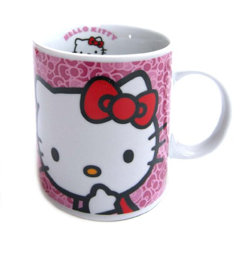 hello-kitty-tasse-320ml