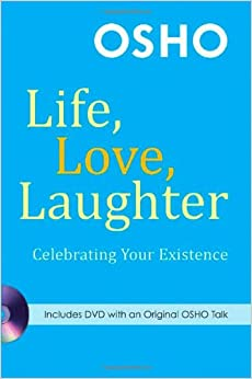 Life, Love, Laughter price comparison at Flipkart, Amazon, Crossword, Uread, Bookadda, Landmark, Homeshop18