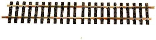 LGB 10600 Straight Track, 600 mm/23-5/8