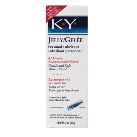 k-y-jelly-2oz-tube-6-pack-by-beststores
