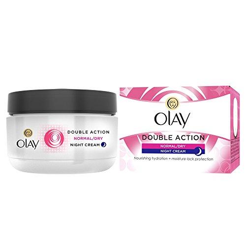 olay-double-action-moisturiser-night-cream-50-ml