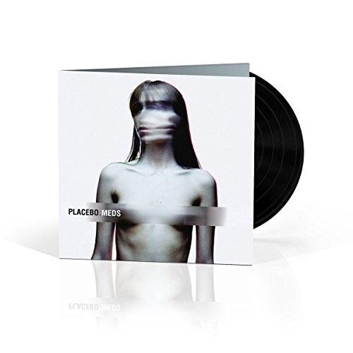 Placebo - Meds [lp] - Zortam Music