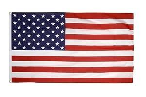 Digni® drapeau USA 90 x 150 cm