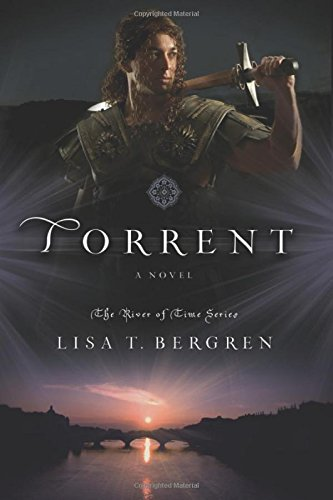 Image of Torrent: A Novel (River of Time Series)