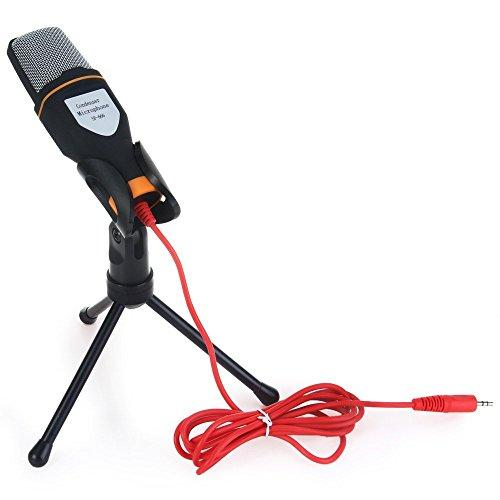 GB Tech 3.5mm Audio Plus