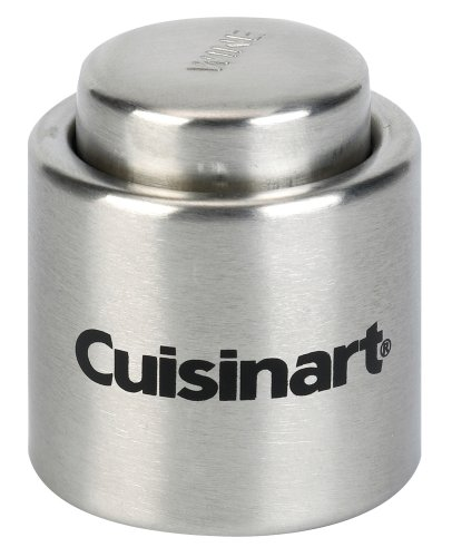 Cuisinart Wine Bottle Stopper