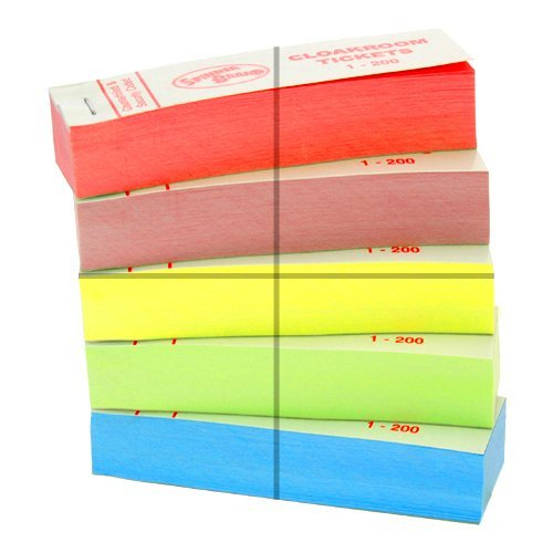 rolodex-business-card-sleeve-refills-clear-pack-of-40