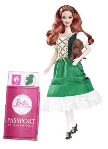 Barbie-W3440-Irlanda-Mattel