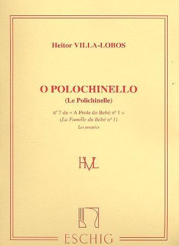 a-prole-do-bebe-no1-les-poupees-piano-7-o-polichinello-le-polichinelle