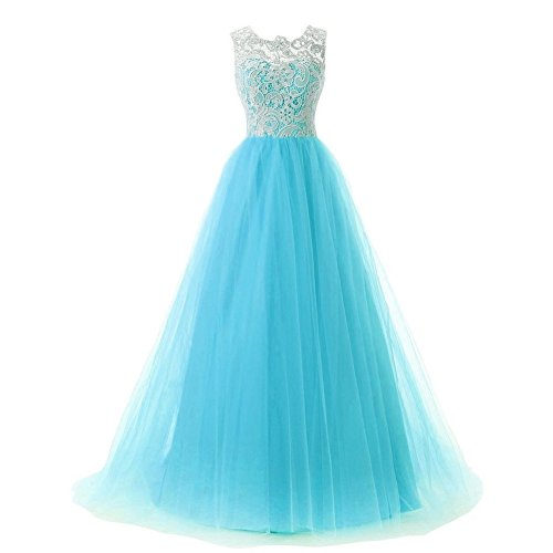 womens-ball-gown-lace-bodice-sleeveless-tulle-skirt-prom-evening-dresses-s-sky-blue