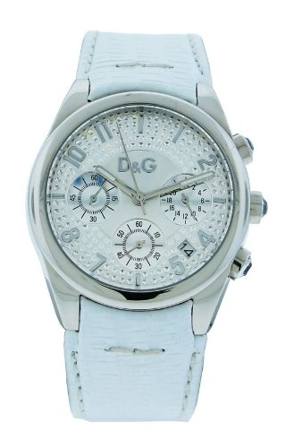 Dolce & Gabbana Women's Watch DW0257