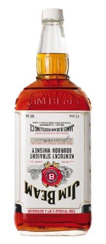 jim-beam-weiss-kentucky-straight-bourbon-whisky-1-x-45-l