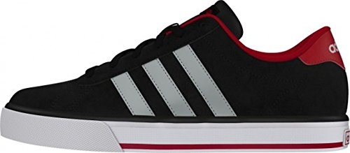 Shoes Adidas - F97750 Color Nero T40-2/3