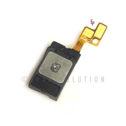 Epartsolution-Lg G2 D800 D801 D802 Vs980 Ls980 Speaker Earpiece Receiver Unit Audio Sound Replacement Part Usa Seller
