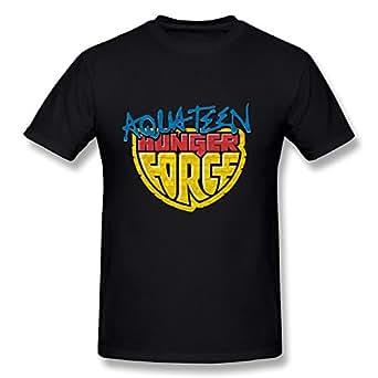aqua teen hunger force t shirts