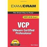 VCP Exam Cram: VMware Certified Professional ~ Elias N. Khnaser