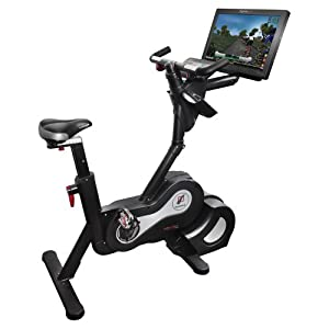 Bikes Exercise Exercise Bike HDU