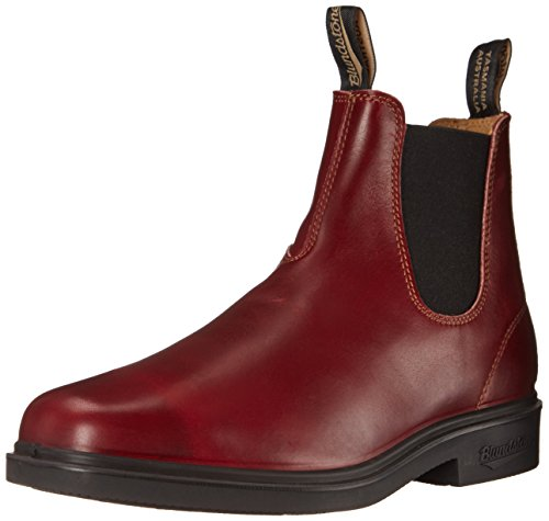 blundstone-classic-chisel-toe-unisex-adults-chelsea-boots-red-burgundy-10-uk-44-eu