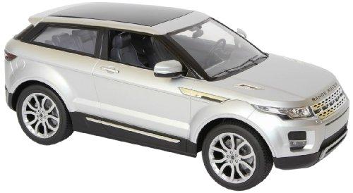small-foot-company-land-rover-evoque-veicolo-scala-110