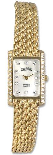Condor LS1400