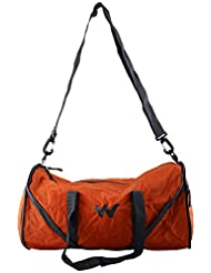 Wildcraft 19 Ltrs Multi-Color Casual Travel Bag
