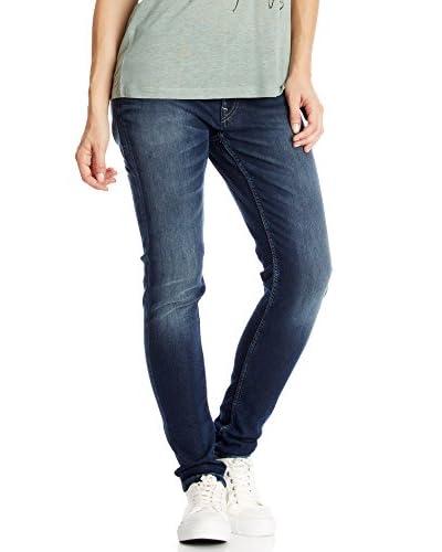Pepe Jeans London Vaquero Joey