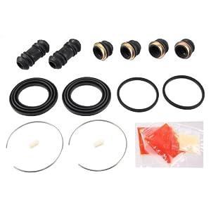 ABS 73026 Brake Caliper Repair Kit