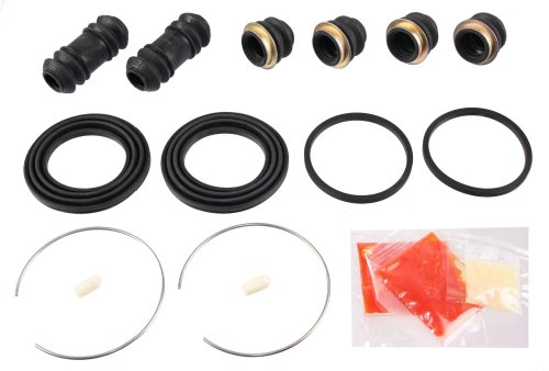 ABS 73026 Brake Caliper Repair Kit