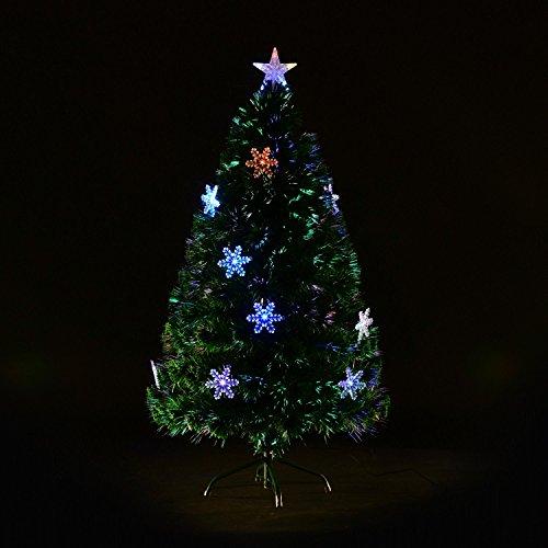 arbol-de-navidad-150-cm-arbol-de-fibra-optica-con-20-luces-led