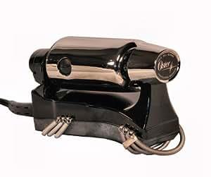 Amazon.com: Masajeador Marca Oster Modelo 103 Stim-U-Lax Terapeutico