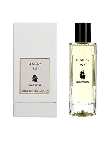 le-galion-222-eau-de-parfum-unisex-100-ml