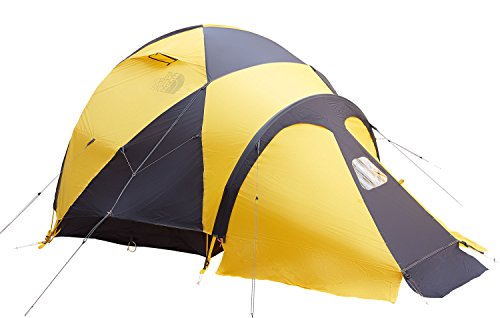 the-north-face-ve-25-tent-golden-grey-summit-gold-asphalt-grey-one-size