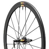 Mavic R-SYS SLR Tubular Road Bicycle Wheel - Rear by Mavic
