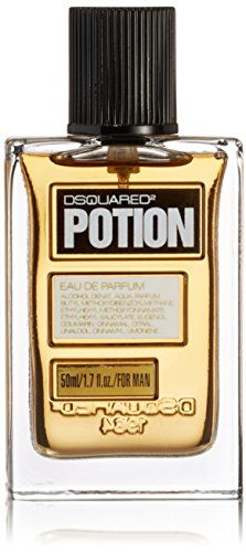 dsquared-potion-eau-de-parfum-for-man-30-ml