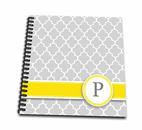 3drose-db-154582-1-your-personal-name-initial-letter-p-monogrammed-grey-quatrefoil-pattern-personali