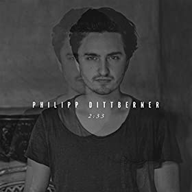Amazon.com: Das ist dein Leben: Philipp Dittberner: MP3