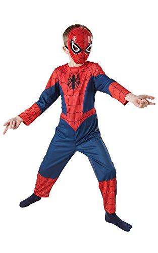 rubies-it886919-m-ultimate-spiderman-classic-costume-taglia-m