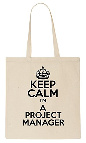 keep-calm-im-a-project-manager-tote-bag