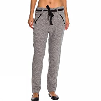scotch and soda b v home alone jogger sweat pant xs. Black Bedroom Furniture Sets. Home Design Ideas