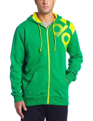 adidas Men's The Pro Hoodie